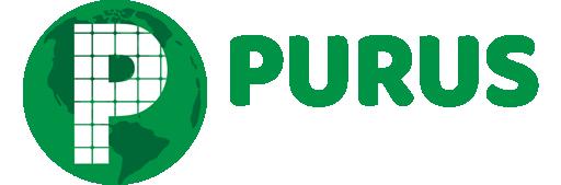 Purus Energy