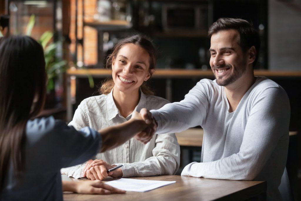 be a better salesperson