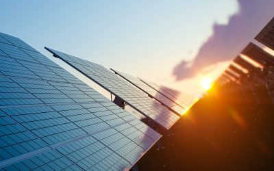 Why is Solar Energy Better?