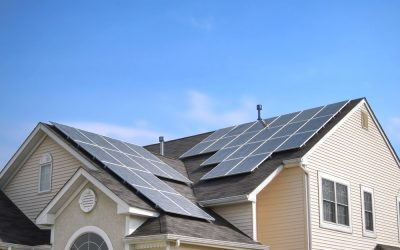 How to Get the Best Deal on Your Solar System