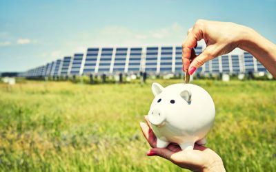 Maximize Your Savings with Solar Energy