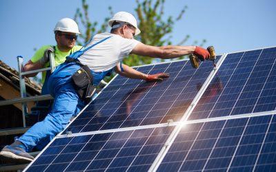 Solar 101: Beginner's Guide to Solar Energy & Panels