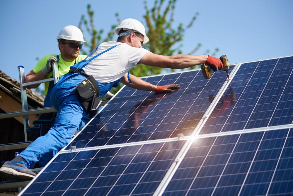 Beginner's Guide to Solar