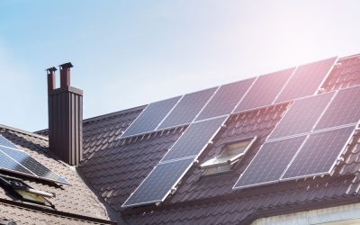 Paying for Solar: A Simple Explanation of Your Solar Financing Options
