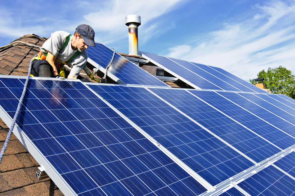 How to Choose a Solar Inverter for Your Home